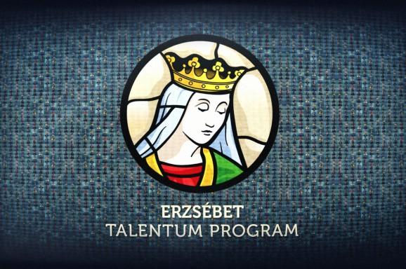 Erzsébet Talentum<br>Program